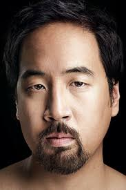 Asian Guy Meme Face - what happens to all the asian american overachievers when the test