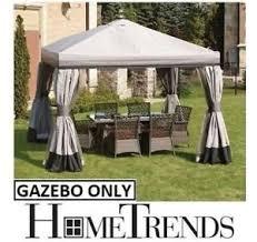 cheap gazebo for sale gazebo buy or sell patio garden furniture in mississauga