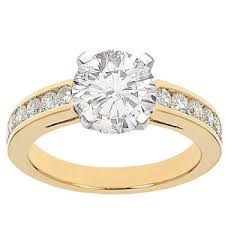 Wedding Rings Women by Wedding Rings For Women How To Choose It