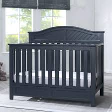 Tribeca Convertible Crib In Convertible Crib With Changing Table Easton