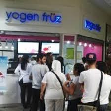 yogen fruz maracay yogenfruzmcy twitter