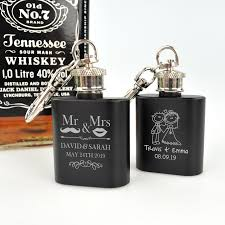 wedding favors 1 engraved silver wedding gifts from 1 15 personalized favors
