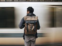 Most Rugged Backpack The Most Kickass Backpacks For Hiking Biking And Everyday Life