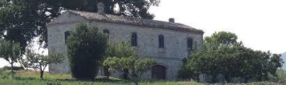 italian country homes cheap italian property farm houses buy property in italy