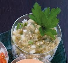 recette cuisine creole reunion les 36 meilleures images du tableau cuisine de la reunion sur