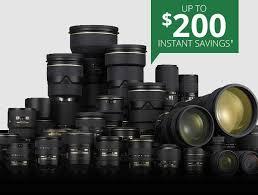 best black friday binoculars deals nikon usa nikon black friday deals continue milled