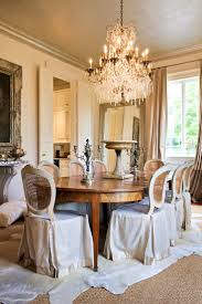 V A Chandelier by Bathroom Marvellous Best Good Shabby Chic Dining Room Table And