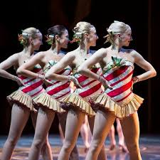 15 best rockettes images on radios merry