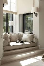 561 best interior designs images on pinterest bedrooms bedroom a hidden reading nook