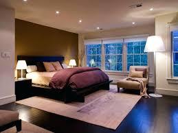 can lights in bedroom um size of ceiling light fixtures kitchen ceiling light fixtures recessed lighting