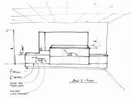 Ada Reception Desk Popular Ada Reception Desk With Interesting Dimensions Of A