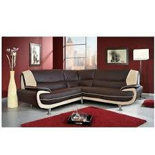 Red Corner Sofa by 29 Best Leather Sofas Images On Pinterest Brand New Leather