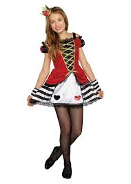 katniss halloween costume party city 50s sweetheart child halloween costume walmart com tween