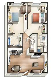 2 Bedroom Apartments In Greenville Nc 2 Bedroom Off Campus Student Housing In Greenville Nc