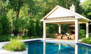 pool house plan pool house design rockville md pool house plans 20850