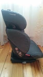 archiwalne fotelik maxi cosi rodifix air protect tomaszów