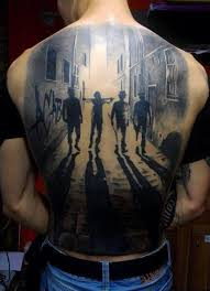 best tattoo ideas and tattoo designs