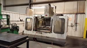 affordable machinery cnc machining and turning centers