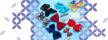 How To Make Flower Hair Clips - flower hair clips claire u0027s us