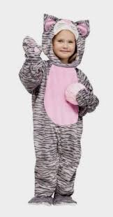 Sweet Fox Halloween Costume Sweet Fox Halloween Costume Child Size Products Halloween
