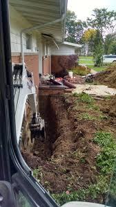 home designs basement waterproofing massachusetts basement