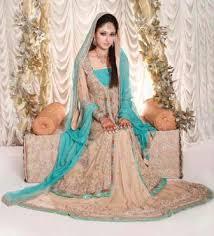 wedding dress for indian indian wedding dress dresses indian wedding dress maxi indian