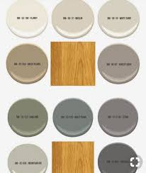 what color goes with oak cabinets benjamin paints exterior stains benjamin