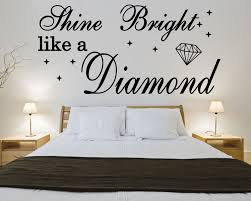 compare prices on wall stickers lyrics online shopping buy low