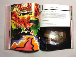 coffee table book singapore coffee table art hotel creators release coffee table book printing