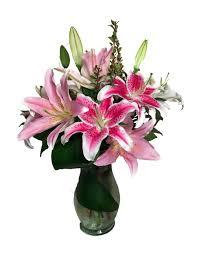 flowers spokane flower delivery spokane valley florist coeur d