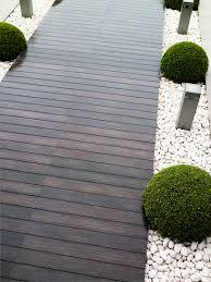 looks like timber burke u0027s backyard