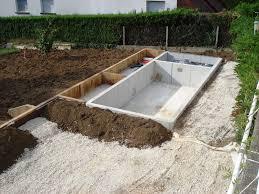 piscine petite taille piscine naturelle et baignade naturelle