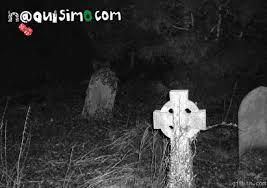 imagenes sorprendentes gif imagenes sorprendentes de un fantasma captado en un panteon naquisimo