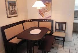 corner kitchen furniture kitchen corner kitchen table set commendable corner dining set