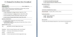Create A Resume For Free Online by Resume Online Format Make A Resume Online For Free Curriculum