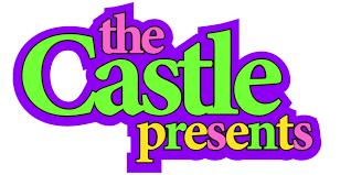 mardi gras masquerade the castle presents the 2018 mardi gras masquerade