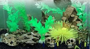 aquarium decorations the absolute best aquarium decorations for every holiday founterior