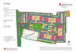 ashiana surbhi bhiwadi new residential projects in bhiwadi ncr