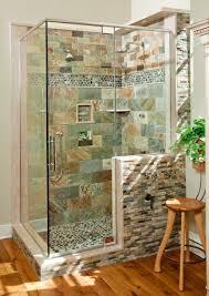 rustic bathrooms designs u0026 remodeling htrenovations