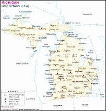 map of calumet michigan county map of michigan bessemer township maps bat removal michigan