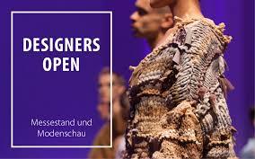 design schule schwerin willkomen bei der designschule unsere standorte schwerin und leipzig