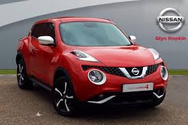 nissan micra vs renault pulse used nissan cars for sale in ipswich suffolk motors co uk