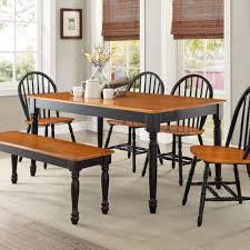 La Z Boy Dining Room Sets Dining Room Furniture Sets Hand Picked Furniture Interior Design