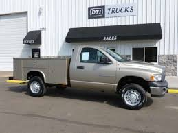 dodge trucks used for sale best 25 ram 2500 for sale ideas on dodge 2500 for