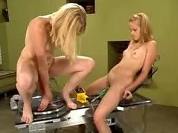 nude Baby hardcore tits