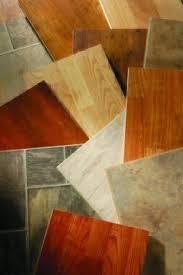laminate flooring wood laminated floors cities mn