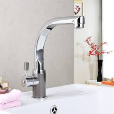 Tall Kitchen Faucet Compare Prices On Countertop Basin Taps Online Shopping Buy Low