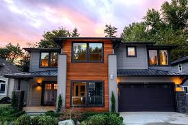 home design gallery inc sunnyvale ca home design gallery sunnyvale photos home design ideas