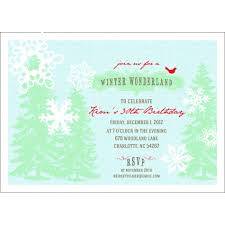 holiday party invitation template word cogimbo us