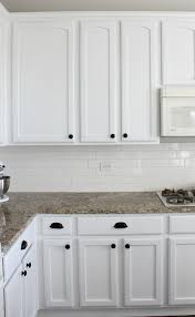 is it worth painting your kitchen cabinets how to paint your kitchen cabinets white colors and craft